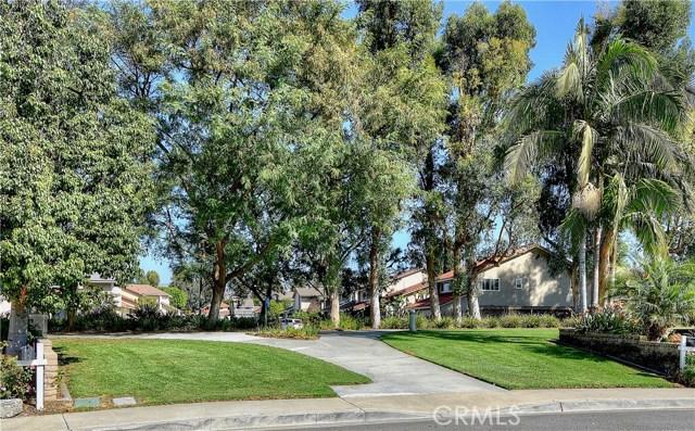 11 Candela, Irvine, CA 92620 Photo 26