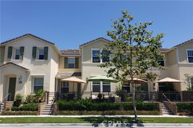 Photo of 33 Sembrio Street, Rancho Mission Viejo, CA 92694