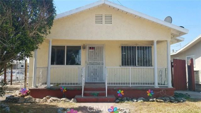 4754 E 58th Street, Maywood CA: http://media.crmls.org/medias/c0842edd-5e78-42b9-b304-b988513811d2.jpg