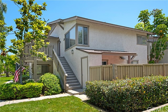 144 Echo Run Irvine, CA 92614 - MLS #: OC18138321
