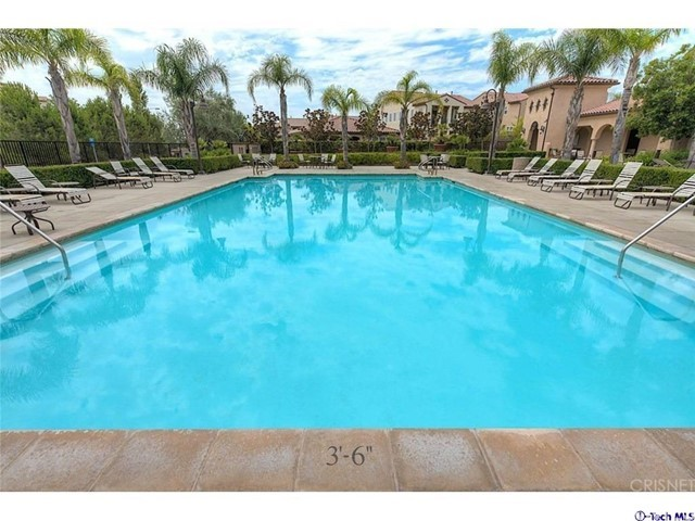 20748 Veneto Way Northridge, CA 91326 is listed for sale as MLS Listing 317007274
