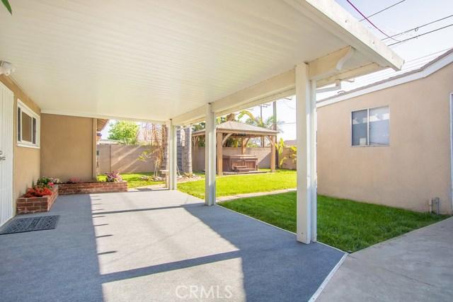 831 S Hampstead St, Anaheim, CA 92802 Photo 17