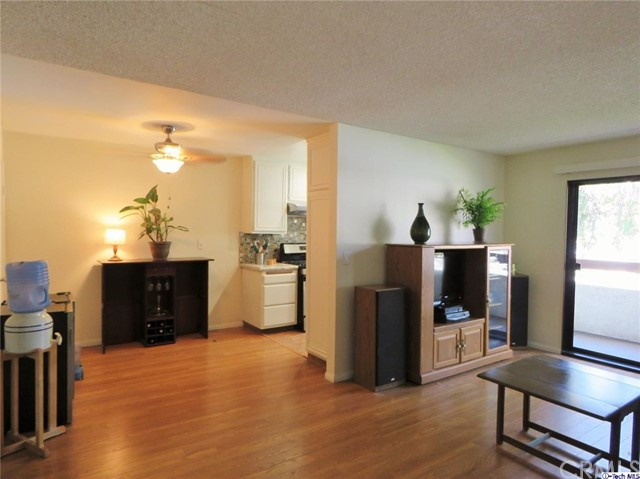 18145 American Beauty Drive Unit 105, Canyon Country CA 91387
