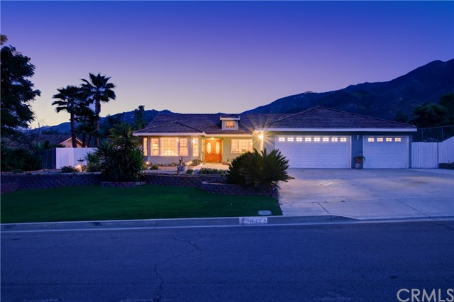 14575 Amorose Street, Lake Elsinore CA 92530