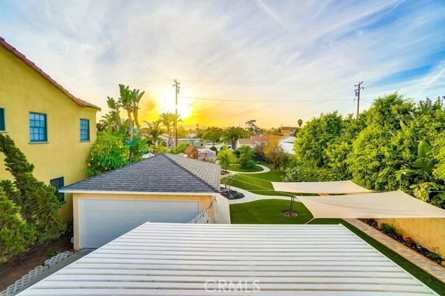 4109 Linden Av, Long Beach, CA 90807 Photo 31