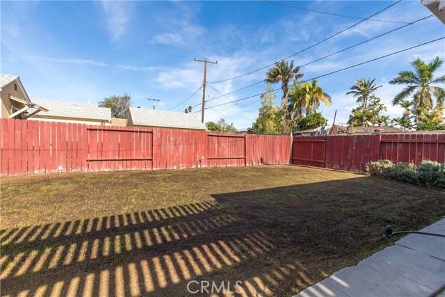 714 S Emily St, Anaheim, CA 92805 Photo 14