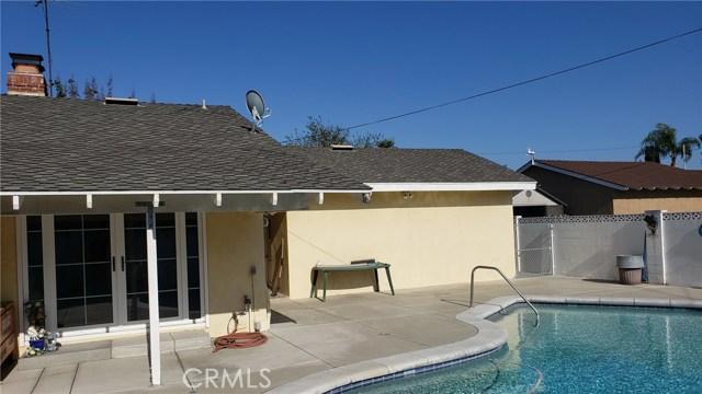 321 S Rosebay St, Anaheim, CA 92804 Photo 2