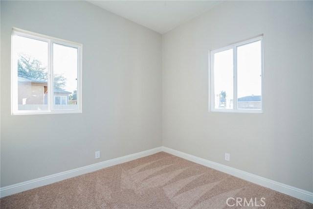1295 S Towne Avenue Pomona, CA 91766 - MLS #: DW18262008