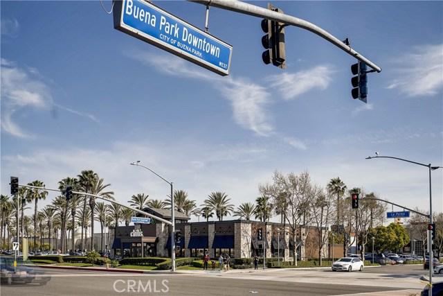 193 N Magnolia Av, Anaheim, CA 92801 Photo 27