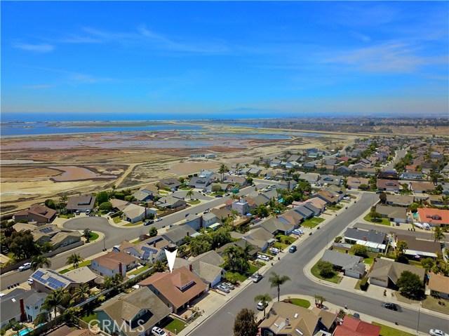 5572 Maryport Drive Huntington Beach, CA 92649 - MLS #: OC18099429