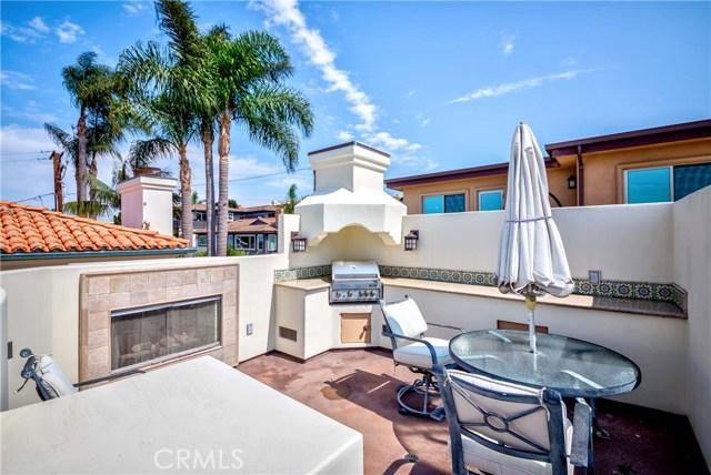 1632 Raymond Ave, Hermosa Beach, CA 90254 photo 41