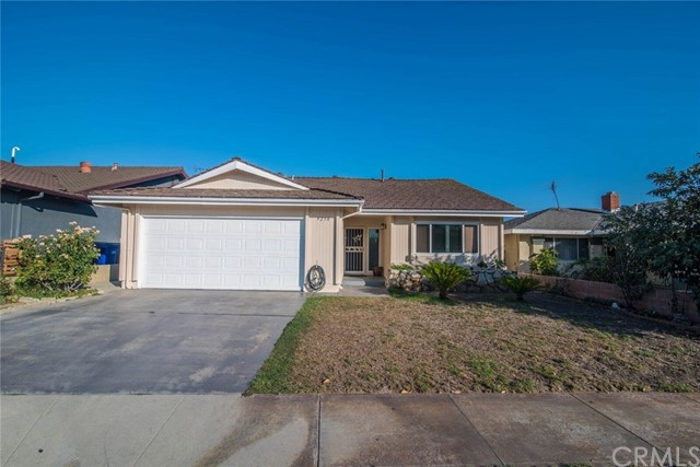 9250 Pico Vista Road Downey, CA 90240 - MLS #: MB17204804