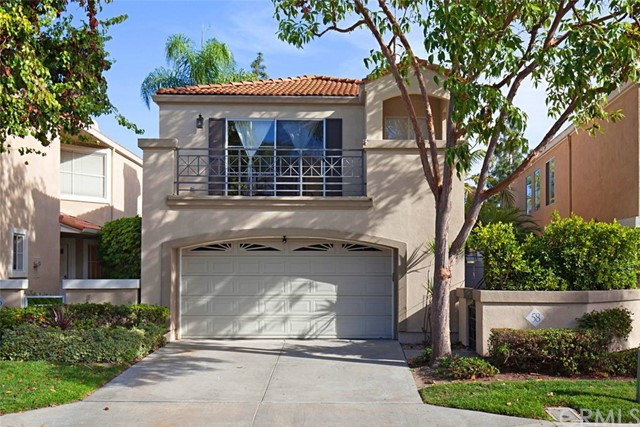 , CA  is listed for sale as MLS Listing OC17270539