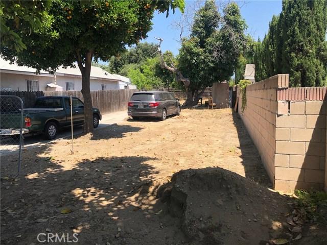 605 E Mission Road, San Gabriel CA: http://media.crmls.org/medias/c09536e9-0f7e-4fc5-b6b5-c552b8609ac9.jpg