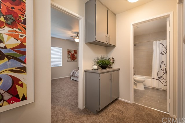 18 Rosemary, Irvine, CA 92604 Photo 8