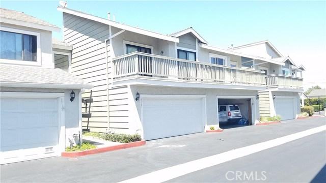 Stanton, CALIFORNIA Real Estate Listing Image CV17177113