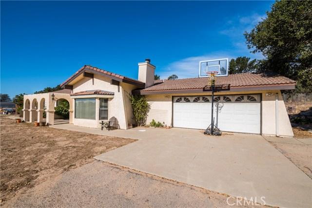 1539 Dale Avenue Arroyo Grande, CA 93420 - MLS #: PI18264352