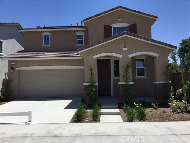 19439 Fortunello Avenue Riverside, CA 92508 - MLS #: SW18131686