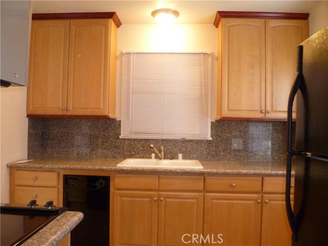 8366 La Villa St., Downey CA: http://media.crmls.org/medias/c099ff65-298e-4276-b56b-82a1df517db1.jpg