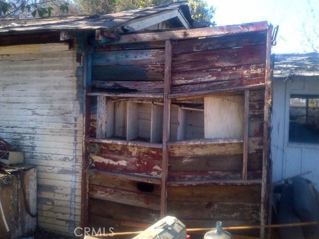 7401 Katella Avenue, Stanton CA: http://media.crmls.org/medias/c09a7950-94ea-44de-a6fe-44a500e1c760.jpg