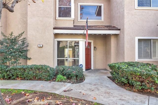74 Greenmoor, Irvine, CA 92614 Photo 1