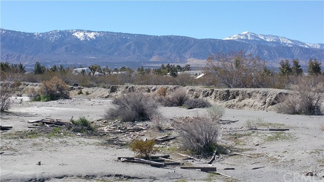 0 PINON Road, Pinon Hills CA: http://media.crmls.org/medias/c09c9a28-729e-431b-978e-d1178b8714ad.jpg