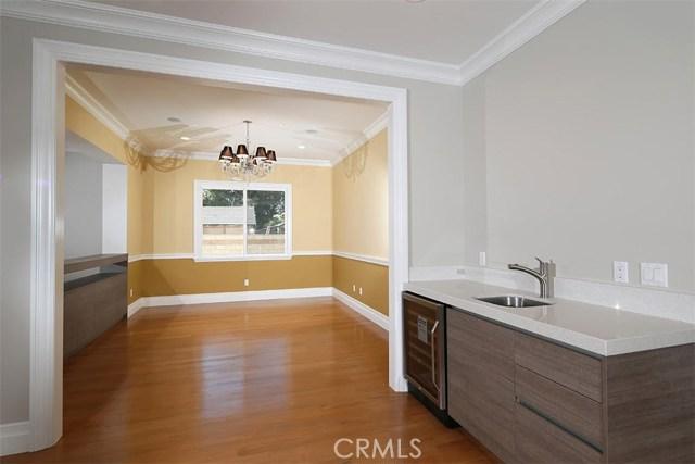 Homes for Sale in Zip Code 91775