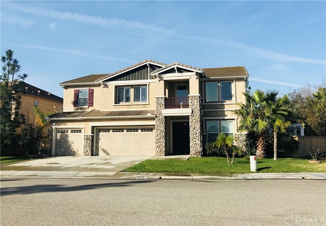 , CA  is listed for sale as MLS Listing PW18073067