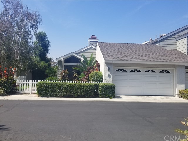 9 Wintermist 53 , CA 92614 is listed for sale as MLS Listing OC18236260