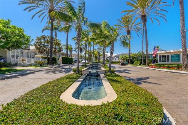 8 Bolivar Street, Newport Beach CA: http://media.crmls.org/medias/c0a0c3fa-0576-4333-8f96-f22a23086057.jpg