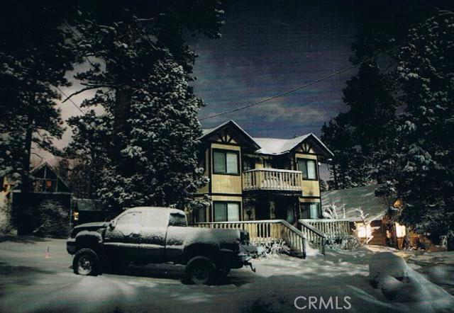 Real Estate for Sale, ListingId: 33985760, Sugarloaf,CA92386