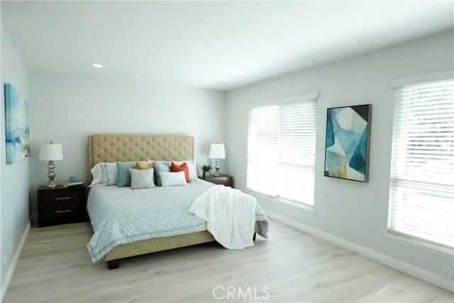 4291 Via Largo Cypress, CA 90630 - MLS #: PW18162300