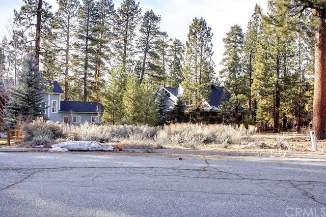 146 Meadow View Drive, Big Bear, CA, 92315