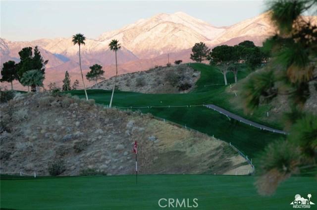 9351 Brookline Avenue, Desert Hot Springs CA: http://media.crmls.org/medias/c0a58007-6326-4826-89b8-7a076b69581d.jpg