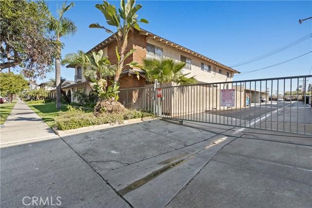 918 S Webster Av, Anaheim, CA 92804 Photo 8