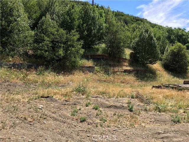 1761 E Forrest Lane, San Bernardino CA: http://media.crmls.org/medias/c0a7c08e-3bdb-40eb-a6b1-1cd25f2d9973.jpg