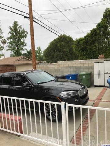 11628 Balboa Boulevard, Granada Hills CA: http://media.crmls.org/medias/c0a7f431-72ee-4ec6-a3a3-52846c90d1c1.jpg
