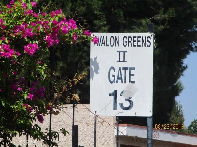 23212 Anchor Avenue, Carson CA: http://media.crmls.org/medias/c0a8b853-ad0c-4574-a892-781721e0be22.jpg