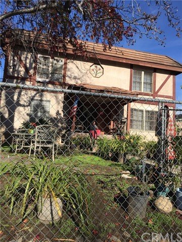 Single Family for Sale at 5035 Echo Street Los Angeles, California 90042 United States