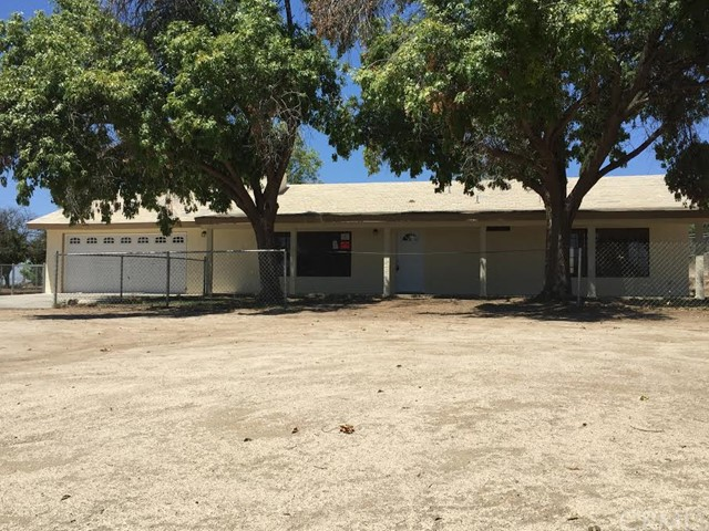 Real Estate for Sale, ListingId: 34795756, Homeland,CA92548