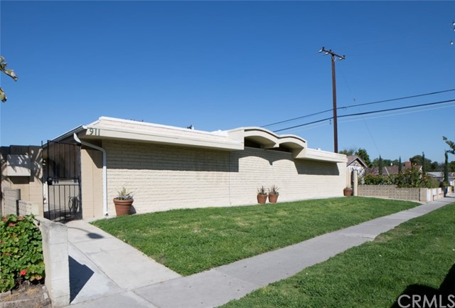 911 S Loara St, Anaheim, CA 92802 Photo