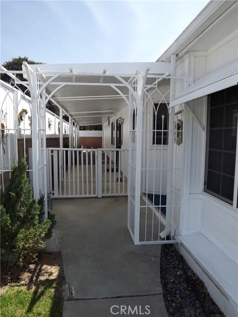 232 Encino Lane Nipomo, CA 93444 - MLS #: PI18181359