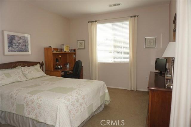 348 Casper Drive, Hemet, CA 92545, photo 20