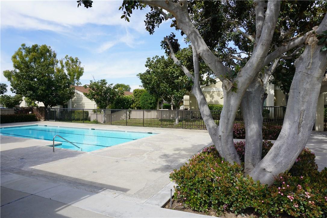11 Perch, Irvine, CA 92604 Photo 13