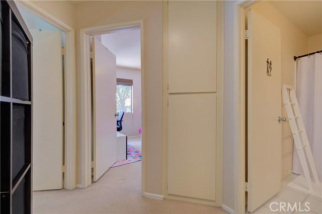 71 Greenmoor, Irvine, CA 92614 Photo 10