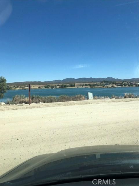 0 Lakeshore Boulevard, Aguanga CA: http://media.crmls.org/medias/c0adcca6-58a6-4929-97cf-37dd910e9d01.jpg