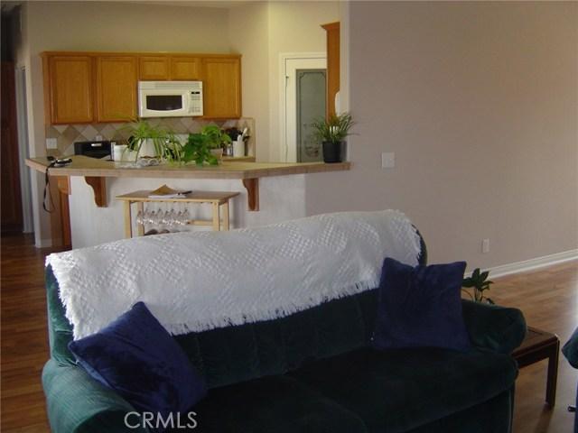 1338 Madera Road,Pinon Hills,CA 92372, USA