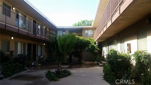640 Elm Av, Long Beach, CA 90802 Photo 3