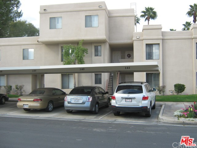 Photo of home for sale at 35200 Cathedral Canyon, Cathedral City CA