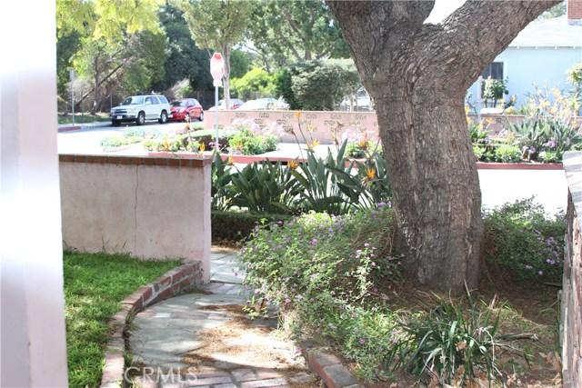 2901 Virginia Av, Santa Monica, CA 90404 Photo 61